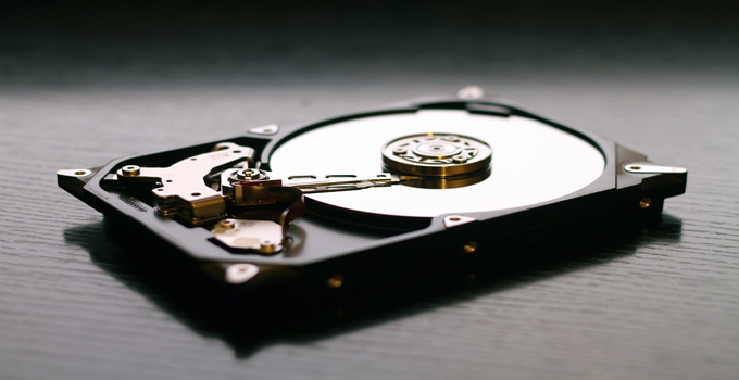 seagate data recovery cost